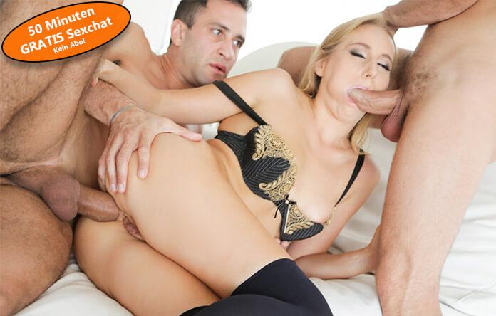 Schwule Jungfräulichkeit Pornos